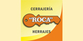 Cerrajeria & Herrajes Roca