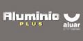 Aberturas Aluminio Plus