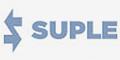 Suple - Servicio Empresario SA