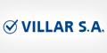 Villar SA