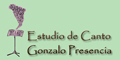 Rehabilitacion Vocal Gonzalo Presencia