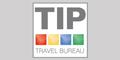 Tip Travel Bureau
