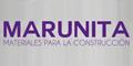 Marunita