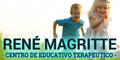 Centro Educativo Terapeutico Rene Magritte