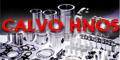 Calvo Hnos