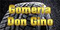 Gomeria Don Gino