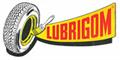 Lubrigom SA