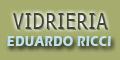 Vidrieria Eduardo Ricci
