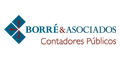 Borre & Asociados - Estudio Contable