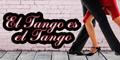 El Tango Es el Tango