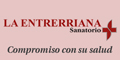 Sanatorio la Entrerriana