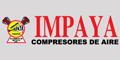 Compresores Impaya SRL