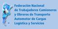 Federacion Nac - Trabajadores Camioneros y Obr del Transp Autom