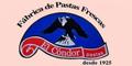 El Condor SRL - Fabrica de Pastas