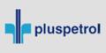 Pluspetrol SA