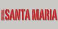 Distribuidora Santa Maria