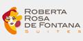 Roberta Rosa de Fontana Suites
