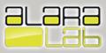 Alara Lab