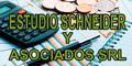 Estudio Schneider y Asociados SRL