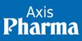 Axis Pharma SA