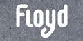 Medias Floyd
