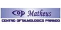 Centro Oftalmologico Privado Matheus