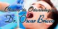 Clinica de Ortodoncia - Dres Bricco - Lisi