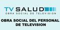 Obra Social del Personal de Television