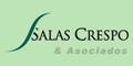 Estudio Juridico Salas Crespo & Asociados