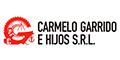 Carmelo Garrido e Hijos SRL