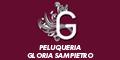 Peluqueria Gloria Sampietro