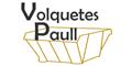 Volquetes Paul