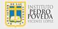 Instituto Pedro Poveda