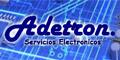 Adetrom Electronica
