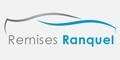 Remises Ranquel