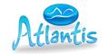 Atlantis - Pileta Climatizada