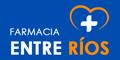 Farmacia Entre Rios