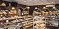 La Nueva Sirena Panaderia y Pasteleria