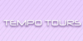 Tempo Tours - Nacional e Internacional