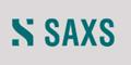 Saxs SRL