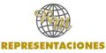 RM Representaciones - Ventas y Servicios