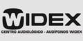 Audifonos Widex