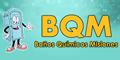 Baños Quimicos Misiones - Bqm