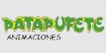 Patapufete Animaciones - Recreaciones