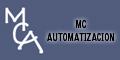 Mc Automatizacion