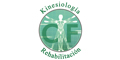 Cf Kinesiologia - Hidroterapia Kinesiologica - Rehabilitacion - Rpg