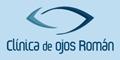 Clinica de Ojos Roman