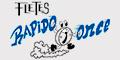 Fletes Rapido - Once