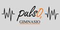 Pulso O2