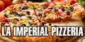 La Imperial Pizzeria